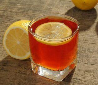 金俊眉极品红茶的真假辨别方法