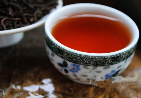 普洱茶与沱茶区别