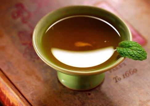 白茶都有哪些泡法