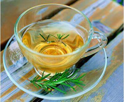 绿茶属于什么茶类系