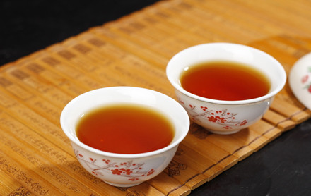 晚上喝红茶有什么注意的?