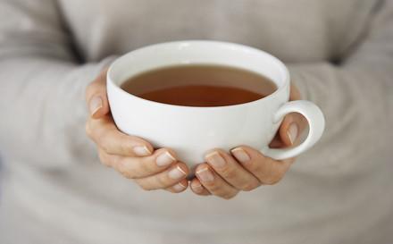 优质红茶 红茶特点