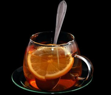 哪些人群适合喝红茶?