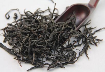 胃不好的人可以喝红茶