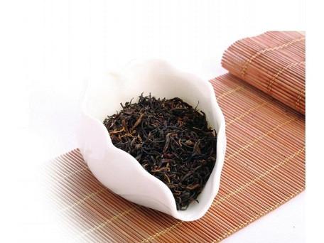 红茶有怎样的历史背景