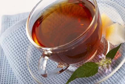 教你泡沫红茶的做法