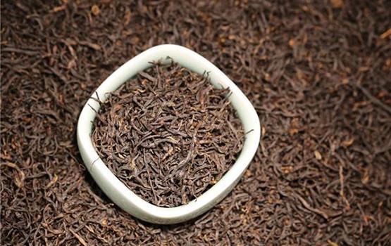 怎样喝青砖茶才能减肥 减肥小秘方