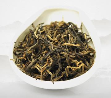 女性喝红茶的功效与作用及禁忌
