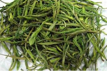 安吉白茶的保质期