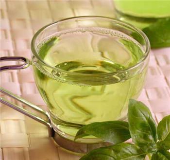 永川秀芽绿茶