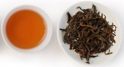 <a href=http://www.chayu.com/baike/20 target=_blank >工夫红茶</a>