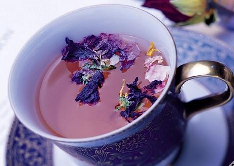 祁门红茶禁忌事项