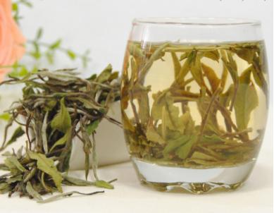 粗陶茶具能泡白牡丹茶吗