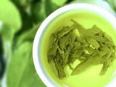 庐山云雾茶的特点有哪些?