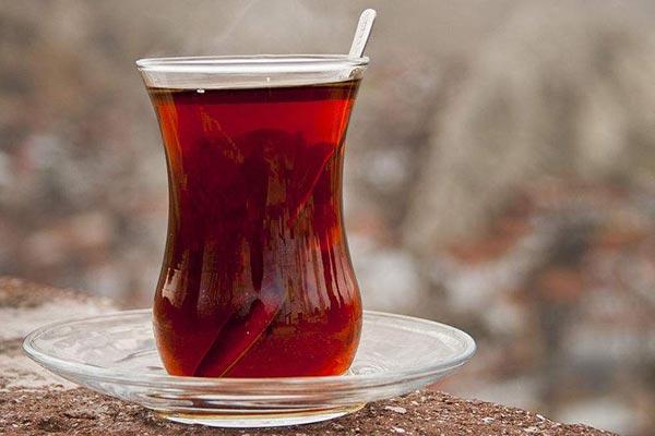红茶怎么泡好喝?