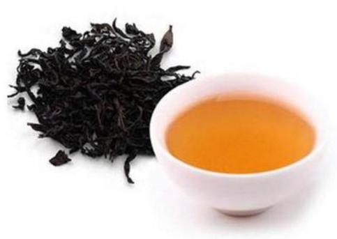 武夷岩茶肉桂的泡法肉桂茶有什么用?