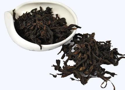 武夷岩茶的功效哪些人适宜喝武夷岩茶呢?